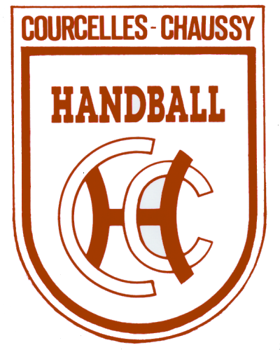 Courcelles-Chaussy Handball